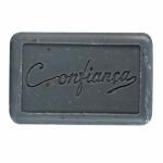Conflanca O Melhor Soap 150x150 Confianca O Melhor Exfoliating Bar Soap