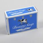 CowSoap L1 150x150 Cow Beauty Soap