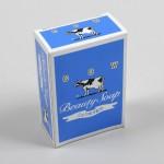 CowSoap L3 150x150 Cow Beauty Soap