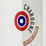 Etat Libre de Orange 2 150x150 Etat Libre de Orange Charogne