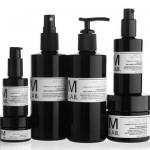 M Lab Skin Care 150x150 M LAB Skincare Line