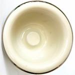 Murdock London Porcelain Shave Bowl 2 150x150 The Murdock Porcelain Shaving Bowl