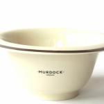 Murdock London Porcelian Shave Bowl 1 150x150 The Murdock Porcelain Shaving Bowl