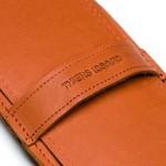 Thiers Issard Strop 1 150x150 Thiers Issard Sabbatier Travel Strop w Case