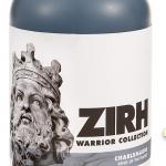 Zirh Warrior Shower Fel 150x150 Zirh 'Charlemange' Warrior Shower Gel
