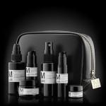 product big 7 150x150 M LAB Skincare Line