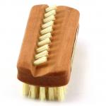 Cyril R. Salter Pearwood Nail Brush 1 150x150 Cryil R. Salter Pearwood Pure Bristle Nailbrush