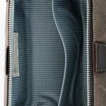 Jack Spade Waxwear Dopp Kit 4 150x150 Jack Spade Waxwear Dopp Kit