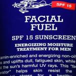 Kiehls Facial Fuel SPF 15 1 150x150 Kiehl's Facial Fuel SPF 15