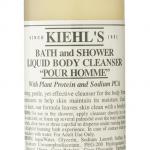 Picture 12 150x150 Kiehls Mens Liquid Body Cleanser