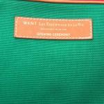 Want Les Essentiels De La Vie for Opening Ceremony Cosmetics Bag 3 150x150 Want Les Essentiels De La Vie for Opening Ceremony Cosmetics Bag