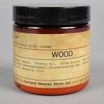 WoodCream L1 150x150 Portland General Store Wood Creme