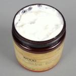 WoodCream L3 150x150 Portland General Store Wood Creme