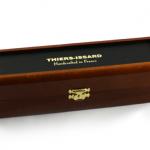 Thiers Issard Two Razor Display Box 150x150 Thiers Issard Two Razor Display Box