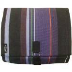 ZPM Winchester Stripe Wash Bag 150x150 ZPM Winchester Stripe Wash Bag
