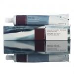 Korres Spearmint Lime Toothpaste1 150x150 Korres Spearmint & Lime Total Care Toothpaste