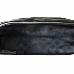 Picture 11 150x150 Firetrap Wipeout Wash Bag