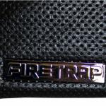 Picture 13 150x150 Firetrap Wipeout Wash Bag