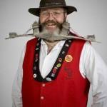 Beard Championship 150x150 FEATURE: World Beard & Mustache Championship 11