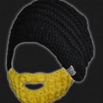 Beard Wear Beardo 150x150 Beardo Knitted Beard Wear