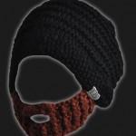 Beardwear Beardo 2 150x150 Beardo Knitted Beard Wear