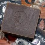 Geek Scrub Soap 2 150x150 Scodoli Geek Scrub Coffee Exfoliating Bar