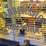 new york barbershop2 150x150 New York Babershop, Rotterdam