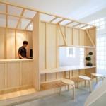 dzn KIZUKI and LIM by Teruhiro Yanagihara 12 150x150 LIM Hair Studio by Teruhiro Yanagihara