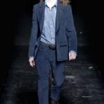 maison martin margiela 3 150x150 The Fashion Week Moustache Round up