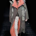 maison martin margiela 5 150x150 The Fashion Week Moustache Round up