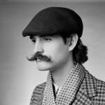 moustache club by rokas darulis 01 640x640 150x150 FEATURE: The Moustache Club