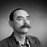 rokas darulis 03 150x150 FEATURE: The Moustache Club