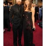 oscars christian bale 150x150 Grooming at the Oscars