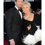 oscars hugh jackman 150x150 Grooming at the Oscars