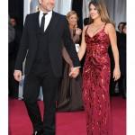 oscars javier bardem 150x150 Grooming at the Oscars