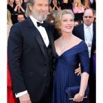 oscars jeff bridges 150x150 Grooming at the Oscars