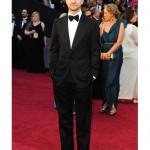oscars justin timberlake 150x150 Grooming at the Oscars