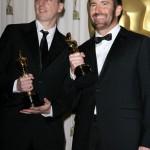 oscars trent reznor 150x150 Grooming at the Oscars