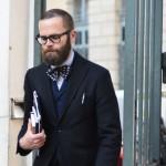 parisgqfw65 150x150 Best of Mens Grooming: Paris Fashion Week