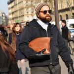 parisgqfw72 150x150 Best of Mens Grooming: Paris Fashion Week