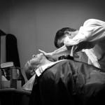 the barbers 15 150x150 The Barbers by Paweena 'bo' Attayadmawittaya