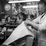 the barbers 4 150x150 The Barbers by Paweena 'bo' Attayadmawittaya