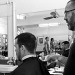 the barbers 8 150x150 The Barbers by Paweena 'bo' Attayadmawittaya