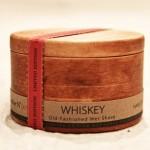 Owen Stork Whiskey 150x150 Portland General Store x Owen & Stork