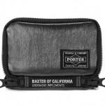 Porter Baxter Of California Fall Winter 2011 Collection 05 150x150 Baxter of California x Porter Grooming Kit