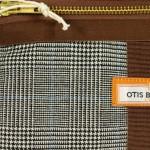 armourysep2011 103 1 150x150 Otis Batterbee Dopp Bags