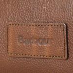 27 06 2011 bb washbag leather det  0002 . 1 150x150 Barbour Leather Washbag