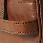 27 06 2011 bb washbag leather det  0004 . 1 150x150 Barbour Leather Washbag