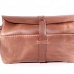 DoppKit.NatCXL.Bottom 540x360 150x150 Truman Handmade Chromexel Leather Dopp Kit