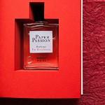 Perfume Paper Passion 02 150x150 Wallpaper* x Steidl Books x Geza Schoen Paper Passion Fragrance